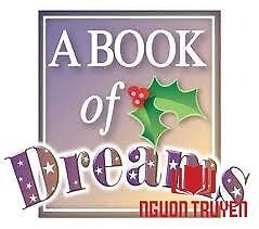 A Book Of Dreams - A Book Of Dreams