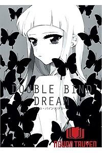 Aikatsu! Dj Double Bind Dream - Aikatsu! Dj Double Bind Dream