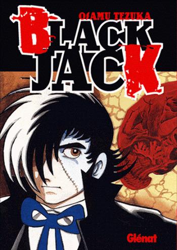 Bác Sĩ Quái Dị - Black Jack - Bác Sĩ Quái Dị