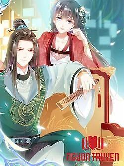 Bạo Quân Đừng Chạy, Công Chúa Muốn Vong Quốc - Bao Quan Đung Chay, Cong Chua Muon Vong Quoc