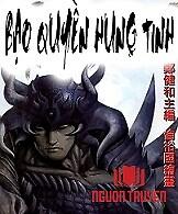 Bạo Quyền Hung Tinh - Bao Quyen Hung Tinh