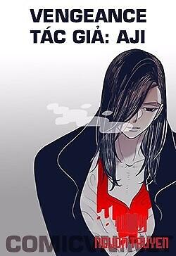 Báo Thù - Bao Thu