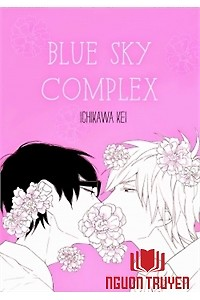 Blue Sky Complex - ブルースカイコンプレックス;