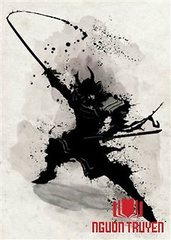 Bushido - The Way Of The Warrior - Bushido - The Way Of The Warrior | Võ Sĩ Đạo - Con Đường Của Chiến Binh