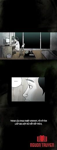 Cách Để Gặp Ma - 귀신을 보는 방법 ; How To See A Ghost
