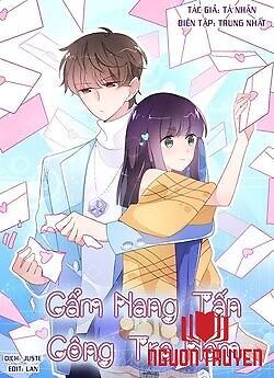 Cẩm Nang Tấn Công Tra Nam - Cam Nang Tan Cong Tra Nam