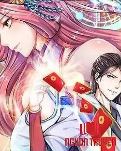 Chí Tôn Hồng Bao Hoàng Đế - Chi Ton Hong Bao Hoang Đe