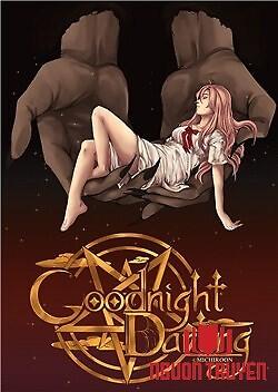 Chúc Ngủ Ngon, Cục Cưng! - Goodnight Darling!