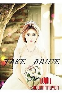 Cô Dâu Giả Mạo [Truyện Sims] - Fake Bride