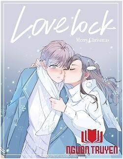 Công Lược Người Yêu Đặc Biệt - Love Lock - Cong Luoc Nguoi Yeu Đac Biet - Love Lock
