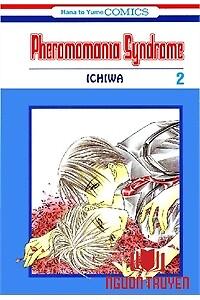 Cuồng Si - フェロモマニアシンドローム; Girl's Delusional Syndrome; Pheromomania Syndrome; Symptoms Of A Girl's Delusions; Joshi Mousou Shoukougun;