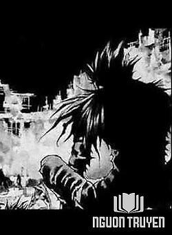 Death Note: Fake Ending - Death Note: Fake Ending
