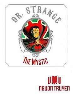 Doctor Strange | Bác Sĩ Strange 2015 - Doctor Strange | Bac Si Strange 2015
