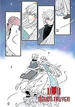 Fate/grand Order Chaldea Scrap - Fate/grand Order Chaldea Scrap