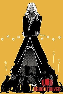 Fate/grand Order : Nero Claudius/vlad Iii - Fate/grand Order : Nero Claudius/vlad Iii
