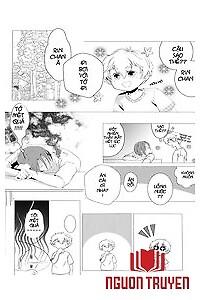 Free! Doujinshi - Take Energy - Free! Doujinshi - Take Energy