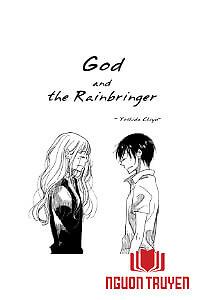 God And The Rainbringer - Nữ Thần Và Cô Gái Mưa