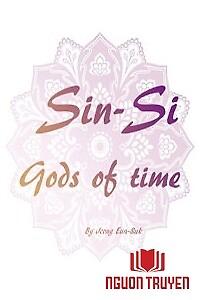 Gods Of Time - Những Vị Thần Nắm Giữ Thời Gian