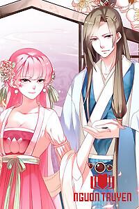Hệ Thống Chế Tạo Nữ Thần - He Thong Che Tao Nu Than