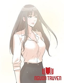 Her 11Cm - ( 18+ ) Her 11Cm