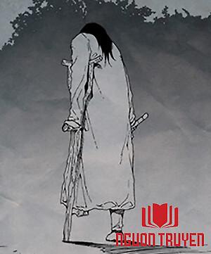 Hiên Ngang Một Chân Đứng   To Stand On One Leg - Hien Ngang Mot Chan Đung   To Stand On One Leg