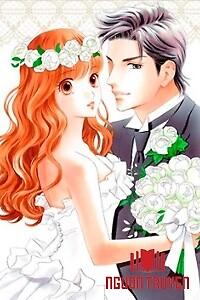 Himitsu No Juliet - Himitsu No Juliet