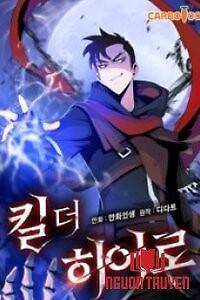 Kẻ Giết Anh Hùng - Kill The Hero