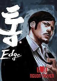 Kẻ Mạnh Nhất - Tong Edge