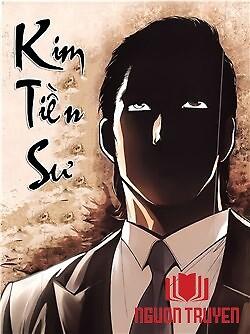 Kim Tiền Sư - Kim Tien Su