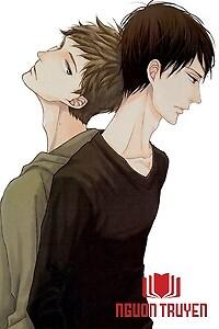 Kocchi Muite Waratte By Ichikawa Kei - Please Turn Around To Me And Smile; こっち向いて笑って; 请朝我微笑