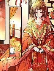 Lãnh Cung Phế Hậu Muốn Nghịch Thiên - Lanh Cung Phe Hau Muon Nghich Thien