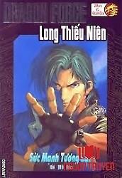 Long Thiếu Niên - Long Thieu Nien