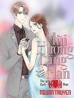 Mùi Hương Lãng Mạn - Mui Huong Lang Man