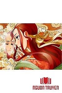 Nữ Mưu Thiên Hạ - Nu Muu Thien Ha