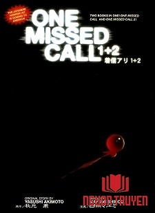 One Missed Call - One Missed Call
