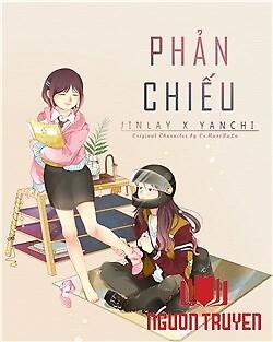 Phản Chiếu - Phan Chieu