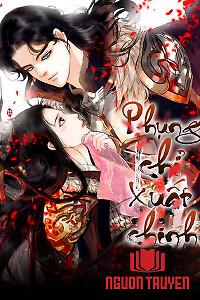 Phụng Chỉ Xuất Chinh - Phung Chi Xuat Chinh