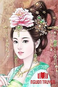 Phụng Lâm Thiên Hạ - Vương Phi 13 Tuổi - Phung Lam Thien Ha - Vuong Phi 13 Tuoi