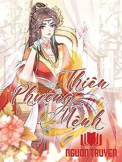 Phượng Mệnh Vi Hoàng - Phuong Menh Vi Hoang