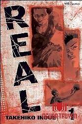 Real - Real