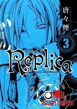 Replica - Replica