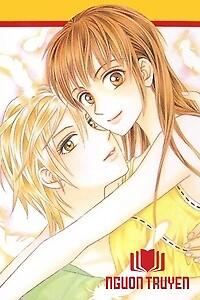 Romeo Và Juliet Hiện Đại Ii - W Juliet Ii