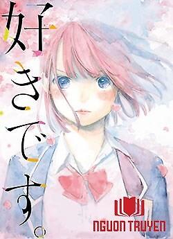 Sensei, Suki Desu - I Love You, Sensei I Love You, Teacher