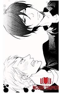 Sore Wo Koigokoro To Yobu No Nara - それを恋心と呼ぶのなら