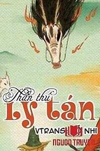 Thần Thú Ly Tán - Than Thu Ly Tan