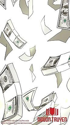 Thế Giới Của Đồng Tiền - The Gioi Cua Đong Tien