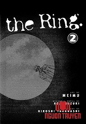 The Ring 2 - The Ring 2