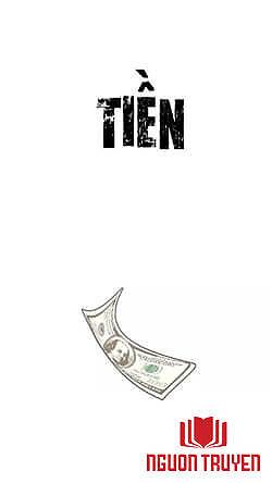 Tiền Là Số Một - Tien La So Mot