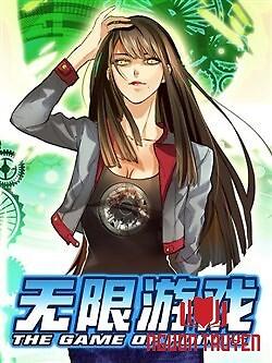 Trò Chơi Vô Hạn - Tro Choi Vo Han