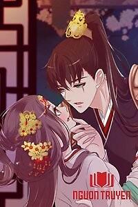 Tướng Quân Xin Xuất Chinh